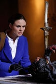 Bones, Season 5 Episode 14 image