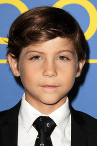 Jacob Tremblay as Cody