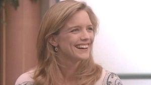 Melrose Place, Season 1 Episode 22 image