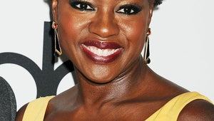 Viola Davis Lands Lead in ABC Pilot How to Get Away With Murder