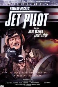 Jet Pilot as WAF