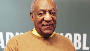 Bill Cosby Breaks Silence on Twitter to Thank His Supporters