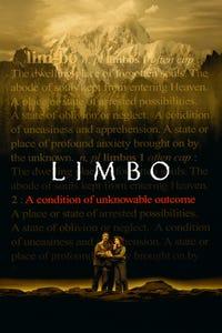 Limbo as Donna De Angelo