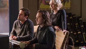 Nashville Renewed for Season 6 — but There's a Catch