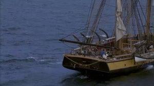 American Experience, Season 22 Episode 8 image