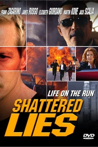 Shattered Lies as Tom
