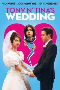 Tony 'n' Tina's Wedding as Maggie