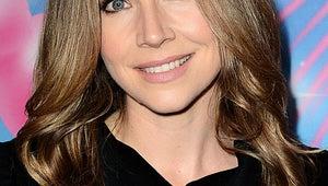 Sarah Chalke Joins Fox's Backstrom