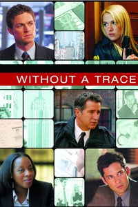 Without a Trace - Spurlos verschwunden as Elena Delgado
