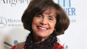 Valerie Harper, Star of The Mary Tyler Moore Show and Rhoda, Dies at 80