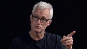 Kevin Pollak's Chat Show, Season 1 Episode 71 image