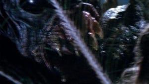 Young Hercules, Season 1 Episode 50 image