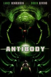 Antibody as Emmerich