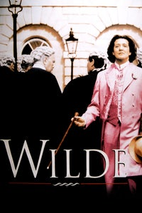 Wilde as Ada