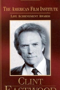 AFI Salute to Clint Eastwood