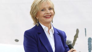 Florence Henderson, Mother of The Brady Bunch, Dead at 82