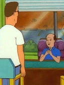 King of the Hill, Season 2 Episode 1 image