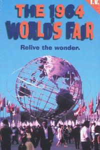 The 1964 World's Fair as Narrator