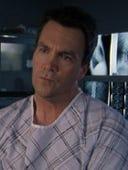 Scrubs, Season 2 Episode 20 image