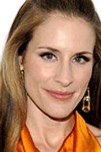 Emily Robison as Herself