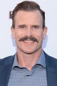 Gabriel Hogan as Thomas Kane