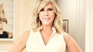 It's Time for These Real Housewives to Say Goodbye