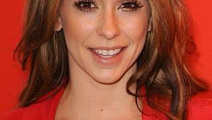 Jennifer Love Hewitt, Brian Hallisay Engaged