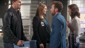 Why Bones' Season Finale Will Feel Like the End of the Series