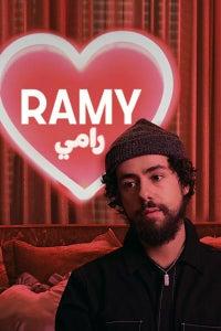 Ramy as Mo