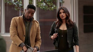 """Quantico Boss on the Shadow Group's """"Next Phase"""" After That Reveal"""