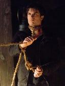 The Vampire Diaries, Season 4 Episode 14 image
