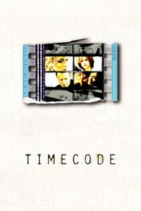 Timecode as Emma