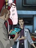 G.I. Joe Renegades, Season 1 Episode 11 image