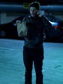 Brooklyn Nine-Nine, Season 3 Episode 20 image