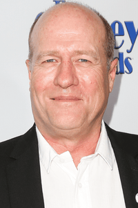 Gregg Henry as Suzanne's Ex