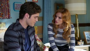 Famous in Love Mega Buzz: Can Paige Keep Both Rainer and Jake in Her Life?