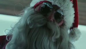 The Best Christmas Horror Movies to Stream
