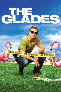 The Glades as Carlos Sanchez