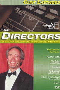 The Directors: Clint Eastwood as Interviewee