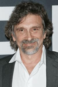 Dennis Boutsikaris as Paul Ramont