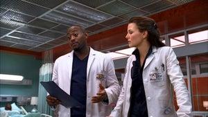 House, Season 2 Episode 24 image