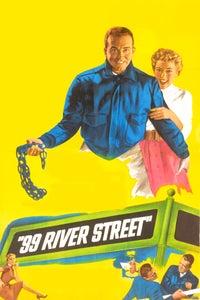 99 River Street as Stan Hogan