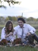 The Bachelorette, Season 12 Episode 7 image