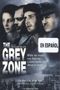 The Grey Zone as Muhsfeldt