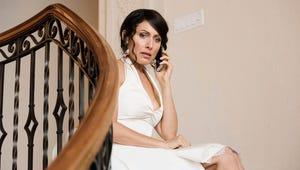 Girlfriends' Guide to Divorce Renewed for Three More Seasons