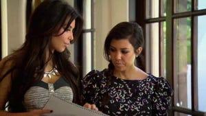 Keeping Up With the Kardashians, Season 5 Episode 10 image