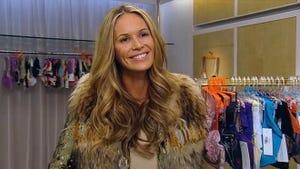Australia's Next Top Model, Season 5 Episode 9 image