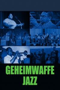 Geheimwaffe Jazz as Narrator