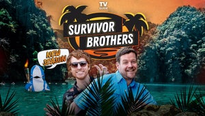 Survivor Episode Recaps: Listen to Every Survivor Brothers Podcast Here