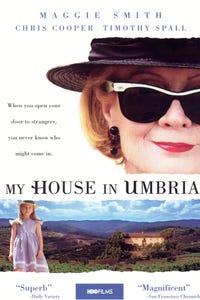 My House in Umbria as Emily Delahunty